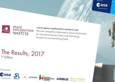 AZO - Results