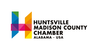 Huntsville Madison County Chamber