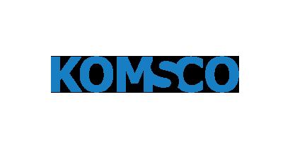 KOMSCO