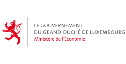 Luxembourg Ministry of the Economy