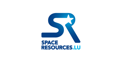 SpaceResources.lu