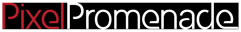PixelPromenade